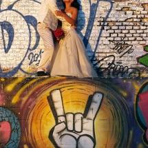 organisation mariages hauts en couleur tarn midi pyrenees (1)