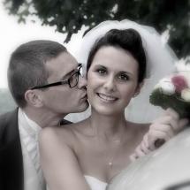 organisation mariages Tarn