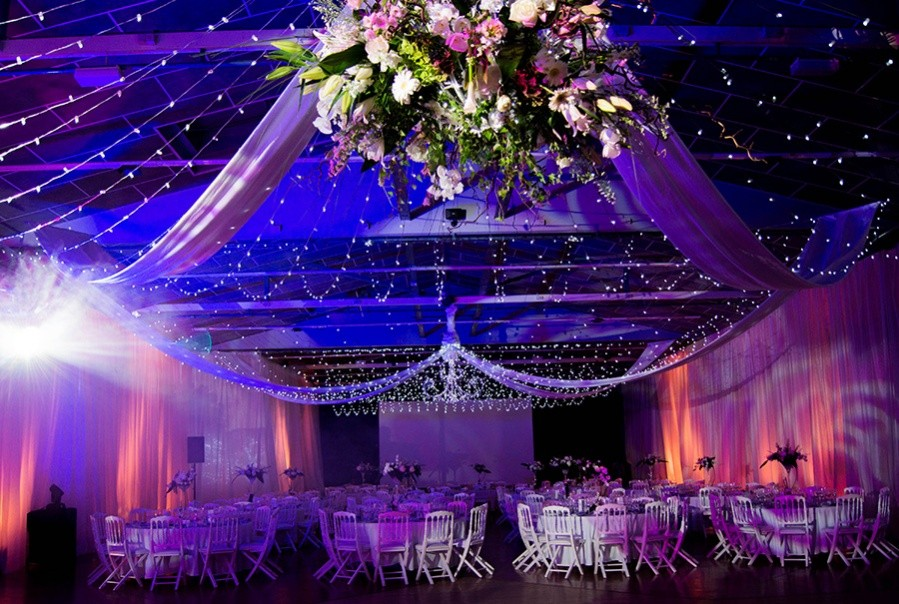 decoration-mariage-tarn