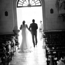 mariage religieux tarn