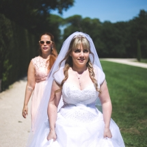 wedding planner gaillac